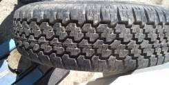 Bridgestone Desert Dueler 682, 195/80 R15 94Q
