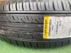 Dunlop Grandtrek PT3, 235/60R18 107V