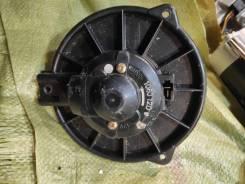 Мотор печки Toyota Mitsubishi, склад № - 4300