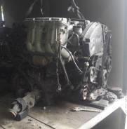 Контрактный двигатель 3s-ge 4wd в сборе