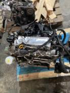Двигатель Volkswagen Sharan 1.4i 150 л/с CTH