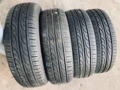 Dunlop Enasave EC202, 175/65 R14, 165/70 R14