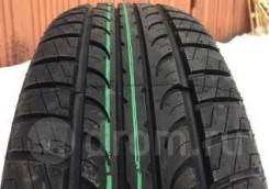 Tunga Zodiak-2 PS-7, 185/65 R14 90T XL