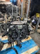 Двигатель Volkswagen Tiguan 1.4i 150 л/с CTH