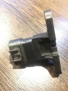 Датчик абсолютного давления Toyota [8942126030] ZGM15G