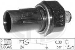Датчик давления масла Hyundai Grand Starex [330566] D4CB
