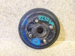 Барабан тормозной Subaru R2 RC2, задний левый [223269]