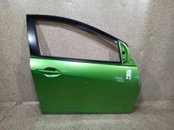 Дверь Mazda Demio 2010 DE3FS, передняя правая [247757]