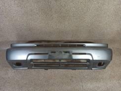 Бампер Nissan Prairie Joy [6202250R00] PM11, передний [250554]