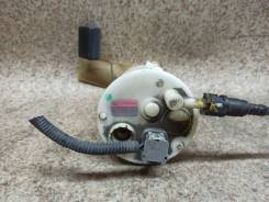 Топливный насос Subaru R2 [42021KG000] RC1 EN07 [252245]