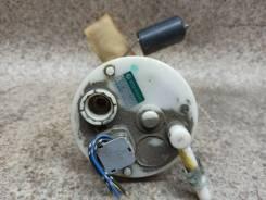 Топливный насос Subaru R2 [42021KE021] RC1 EN07 [252267]