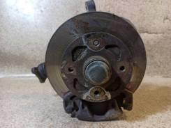 Ступица Mazda Bongo SE28, передняя правая [253480]