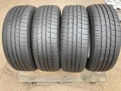 Dunlop Enasave RV504, 215/60 R16