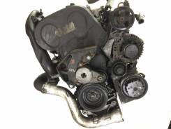 Двигатель Chrysler Sebring 2007 [ECD] 3 2.0 CRD