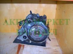 АКПП Nissan March K11 RE0F21A CGA3 арт. 22556