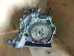 АКПП Honda Fit 1.3 GD2 SWSA L13A арт. 22582