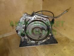 АКПП Ford Focus - 4F27E EDD арт. 221519