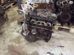 Мотор Renault Kangoo 1