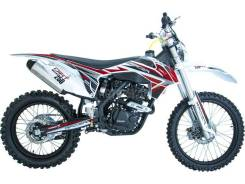 Racer SR-X1 Cross X1, 2021
