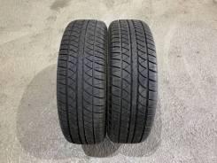 Dunlop SP 65j, 215/65 R15