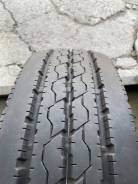 Bridgestone, 215/85/16 LT