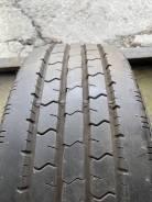 Dunlop, 215/60/15.5 LT