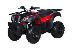 Kayo BULL 150 Мототека, 2021