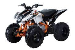 Kayo STORM 150 Мототека, 2021