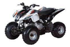 Kayo VIPER 125 Мототека, 2021