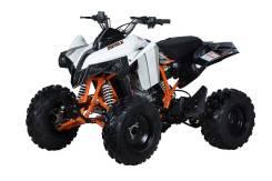Kayo SMAX 250 Мототека, 2021