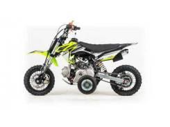 PWR Racing FRZ 50, 2021