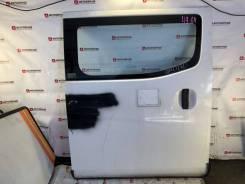 Дверь Nissan Nv350 Caravan E26, задняя правая