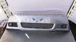 Бампер передний Toyota Corolla Verso 2006 [521190F900]