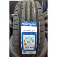 Windforce Catchfors UHP, 245/35 R19 93Y