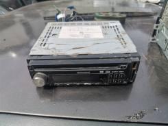 Продам магнитофон USB, MP3 China
