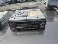 Продам магнитофон Nissan PN-1547T