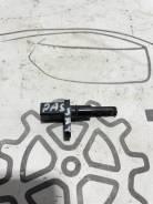 Датчик массового расхода воздуха 06B9053790 Volkswagen Passat B 6 2.0