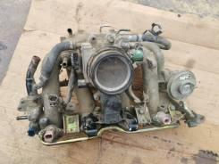 Дросельная заслонка GA15