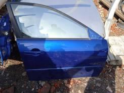 Дверь передняя правая Mazda Mazda 6 (GG) 2002-2007