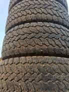 General Tire Grabber AT3, 235/55 R18