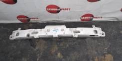 Усилитель бампера Toyota Camry ACV30