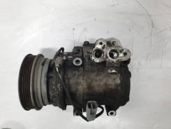 Компрессор кондиционера Toyota Ipsum SXM10 SXM15