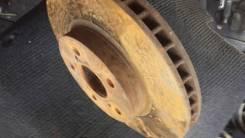 Продам тормазной диск Toyota Corona 190 210
