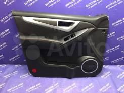 Обшивка передняя левая Лифан Х60 Lifan X60