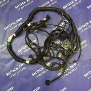 Жгут проводов двигателя Лифан Х60 Lifan X60