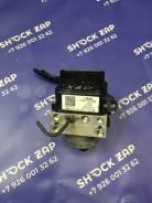 Блок абс ABS Лифан Х60 Х 60 Lifan X60 X 60