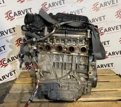 MR20DE Двигатель 2,0л для Nissan X-Trail T31
