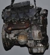 Двигатель Mercedes M112944 112944 M112E32 S320 W220 3.2 литра