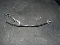 Направляющая масляного щупа Ford Mondeo IV 2.0 07-15