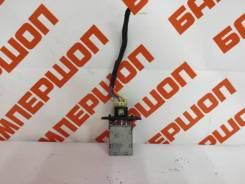 Резистор отопителя Kia Ceed (2006-2012) 2010 [971283K000] Хетчбек 5 Дверей 1.4